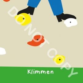 Klimmen (S&H)
