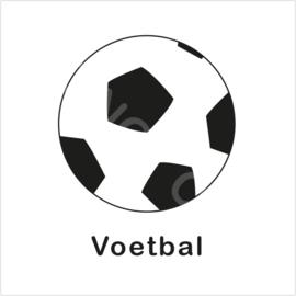 ZW/W - Voetbal