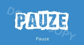 Pauze - J
