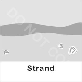 ZW/W - Strand