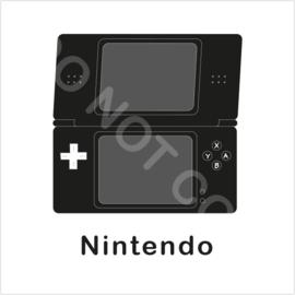 ZW/W - Nintendo
