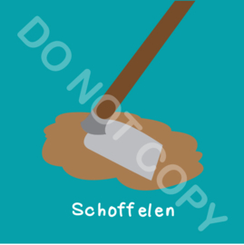 Schoffelen (act.)