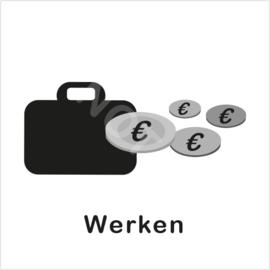 ZW/W - Werken