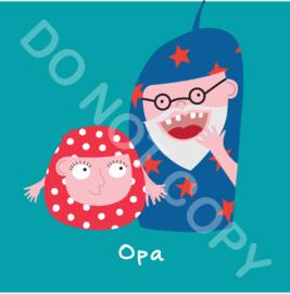 Opa & Mia 1 (act.)