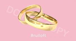Bruiloft TV