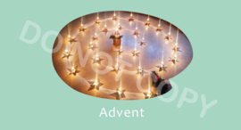 Advent TV