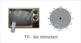 TV 60 TV S
