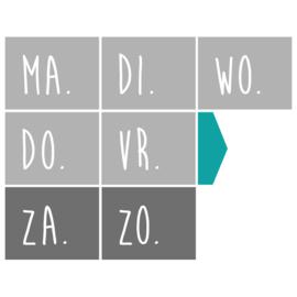 DGN vd WK - Written