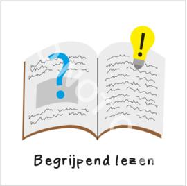 Begrijpend lezen (S)