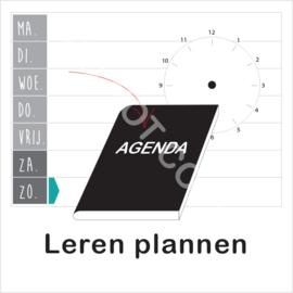 BASIC - Leren plannen 2