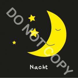 Nacht (N)