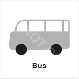 ZW/W - Bus
