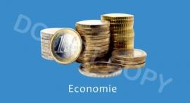 Economie - J