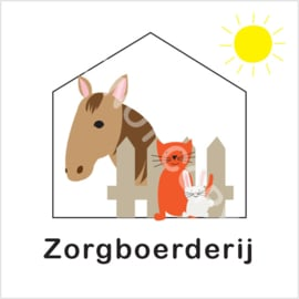 BASIC - Zorgboerderij