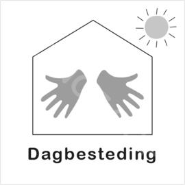 ZW/W - Dagbesteding