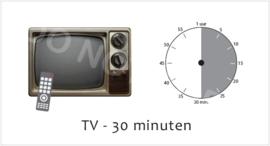 TV 30 TV S