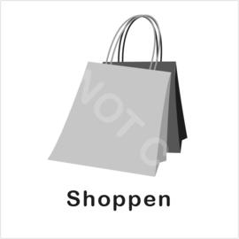ZW/W - Shoppen