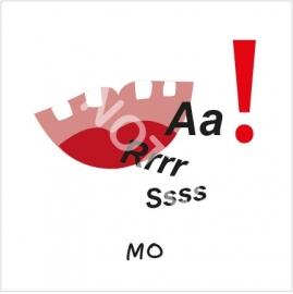 MO (H)