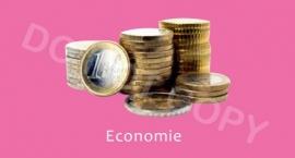 Economie - M
