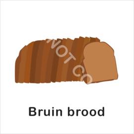 BASIC - Bruin brood