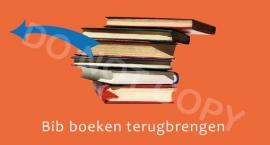 Bib boeken terugbrengen - T/V
