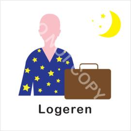 BASIC - Logeren
