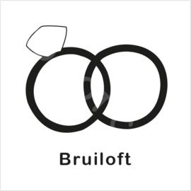 ZW/W - Bruiloft