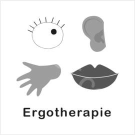 ZW/W - Ergotherapie
