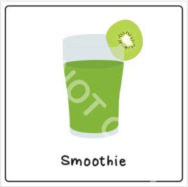 Drinken - Smoothie