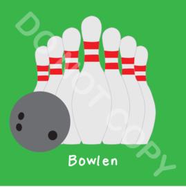 Bowlen (S&H)