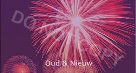 Oud & Nieuw TV