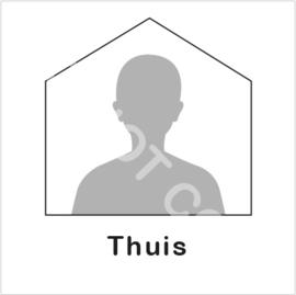 ZW/W - Thuis 2