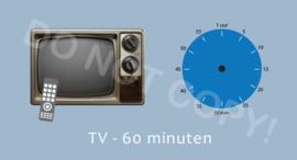 TV 60 J/TV