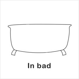 ZW/W - In bad