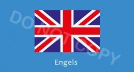 Engels - J