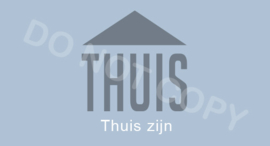 Thuis T-J/TV