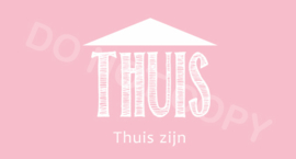 Thuis T - T-M/TV