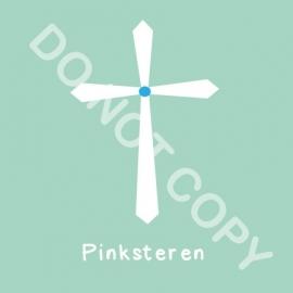 Pinksteren (F)