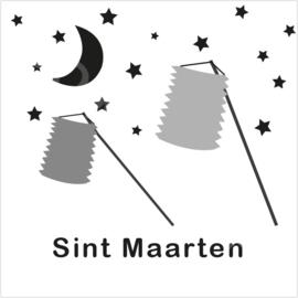 ZW/W - Sint Maarten