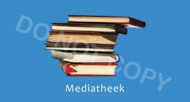 Mediatheek - J