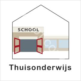 BASIC - Thuisonderwijs