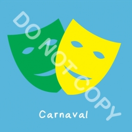 Carnaval (F)