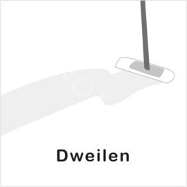 ZW/W - Dweilen