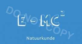 Natuurkunde - J
