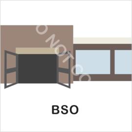 BASIC - BSO