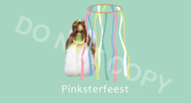 Pinksterfeest TV