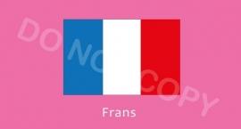 Frans - M