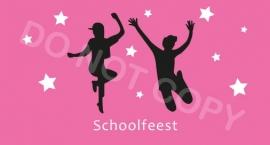 Schoolfeest - M