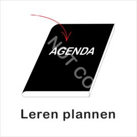 BASIC - Leren plannen