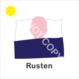 BASIC - Rusten